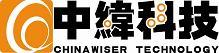 Shanghai Chinawiser Automation Technology Co., Ltd